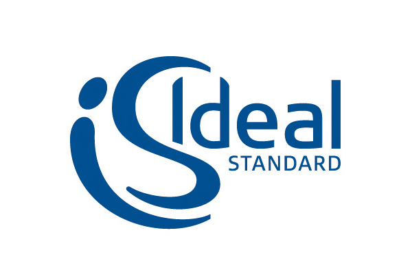 Ideal Standard in Lichtenfels