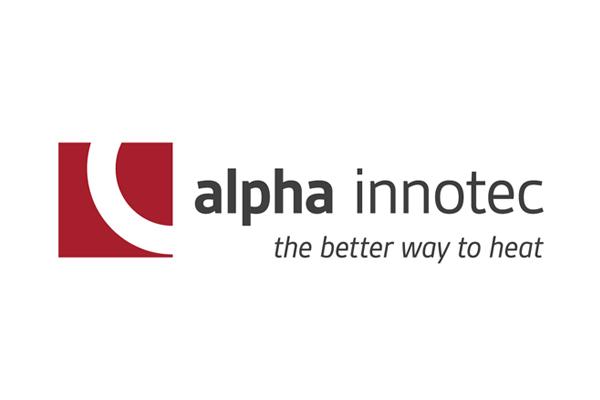 Alpha Innotec Erfahrungen alpha innotec zenk zillig lichtenfels